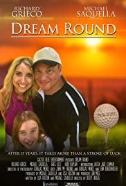 Watch Movie Dream Round