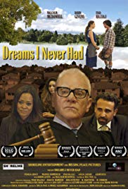 Watch Movie Dreams I Never Had