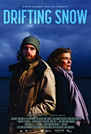 Watch Movie Drifting Snow