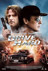 Watch Movie Drive Hard