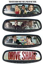 Watch Movie Drive Share - Season 1