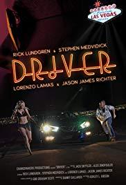 Watch Movie Driver