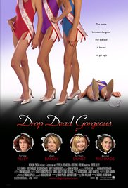 Watch Movie Drop Dead Gorgeous