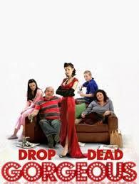 Watch Movie Drop Dead Gorgeous - Season 1