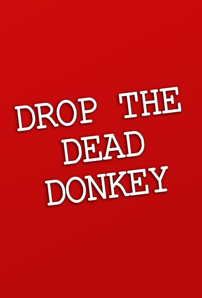Watch Movie Drop the Dead Donkey - Season 1
