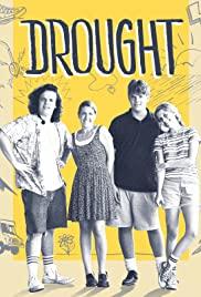 Watch Movie Drought