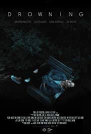 Watch Movie Drowning