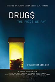 Watch Movie Drug$