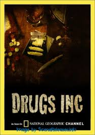 Watch Movie Drugs, Inc. - Season 2