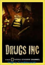 Watch Movie Drugs, Inc. - Season 3