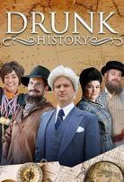 Watch Movie Drunk History Australia - Season 1