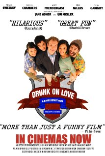 Watch Movie Drunk On Love