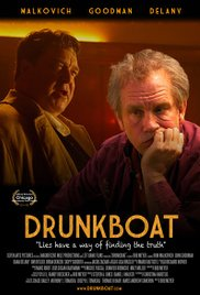 Watch Movie Drunkboat