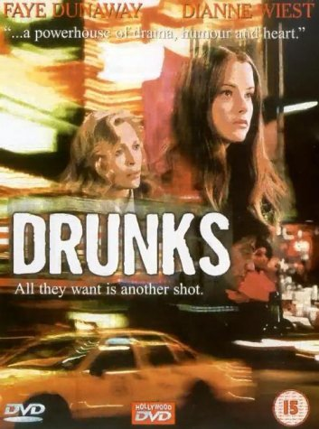 Watch Movie Drunks
