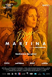 Watch Movie Dry Martina