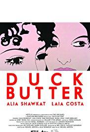 Watch Movie Duck Butter