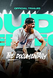 Watch Movie Dude Perfect: Backstage Pass