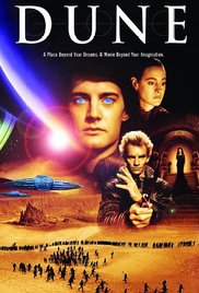 Watch Movie Dune