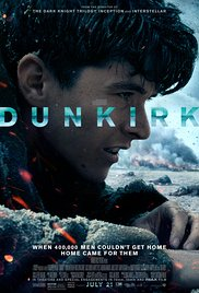 Watch Movie Dunkirk