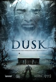 Watch Movie Dusk