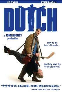 Watch Movie Dutch