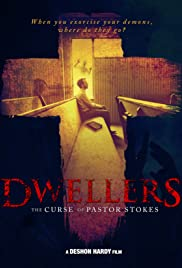 Watch Movie Dwellers: The Curse of Pastor Stokes
