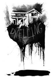 Watch Movie Dwelling