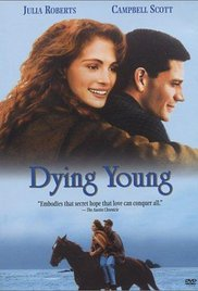 Watch Movie Dying Young