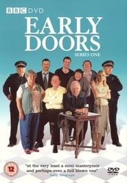 Watch Movie Early Doors - Season 1