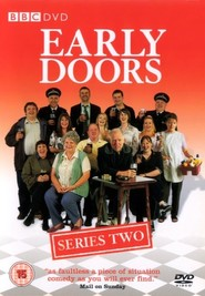 Watch Movie Early Doors - Season 2