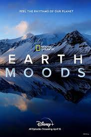 Watch Movie Earth Moods - Season 1