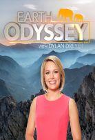 Watch Movie Earth Odyssey with Dylan Dreyer - Season 2