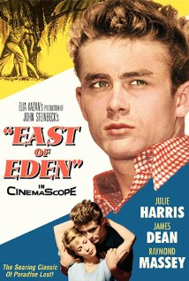 Watch Movie East Of Eden