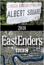 Watch Movie Eastenders - Season 35