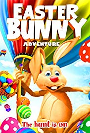 Watch Movie Easter Bunny Adventure