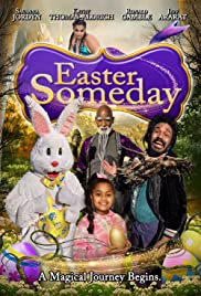 Watch Movie Easter Someday