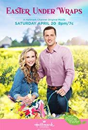Watch Movie Easter Under Wraps