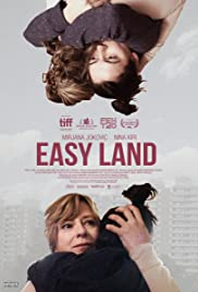 Watch Movie Easy Land