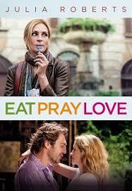 Watch Movie Eat, Play, Love