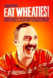 Watch Movie Eat Wheaties!