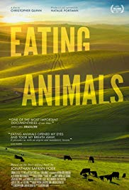 Watch Movie Eating Animals