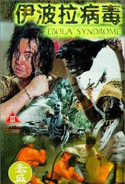 Watch Movie Ebola Syndrome