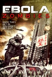 Watch Movie Ebola Zombies
