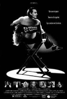 Watch Movie Ed Wood