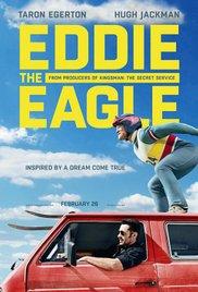 Watch Movie Eddie The Eagle