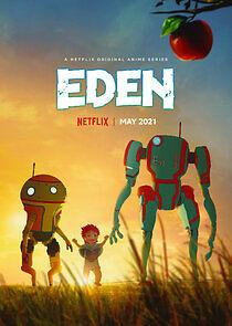 Watch Movie Eden (2021)  - Season 1