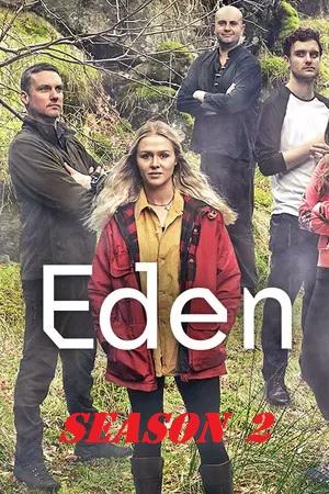 Watch Movie Eden - Season 02