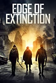 Watch Movie Edge of Extinction