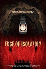Watch Movie Edge of Isolation