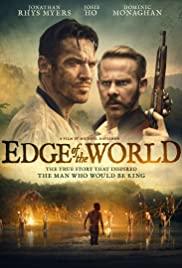 Watch Movie Edge of the World